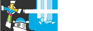 Sjemenište.hr Logo