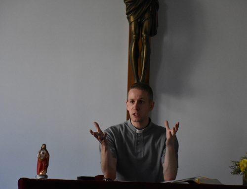 """Duhovnom obnovom zaključili """"čudnovatu"""" sjemenišnu godinu"""